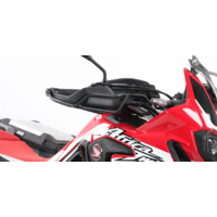 Handguard Honda CRF1000L Africa Twin/ Adv Sport 2018 on