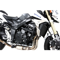 Engine guard Suzuki GSR 750