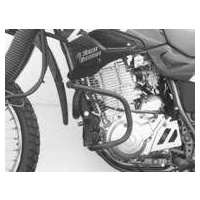 Engine guard Yamaha XT 600 E / 1995 on