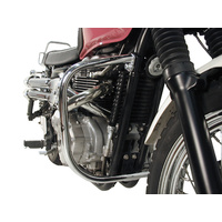 Engine guard Triumph Bonneville / T 100 / SE