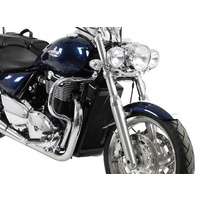 Engine guard Triumph Thunderbird 1600/1700