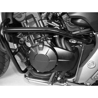 Engine guard Honda CB 600 F Hornet / 2011 on