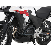 Engine guard Honda CB 500 X / F all models