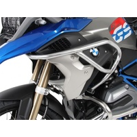Tank guard BMW  R1200GS LC 2017 / R1250GS stainless