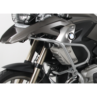 Tank guard BMW R 1200 GS / 2008 - 2012