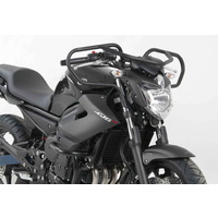 Front guard Yamaha XJ 6 Diversion