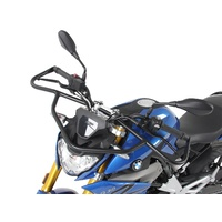 Front guard BMW G 310 R 2017 on
