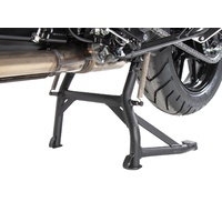 CENTER STAND FOR SUZUKI V-STROM 1050 (2020-)
