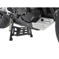 Centre stand Yamaha XSR 900 / 2016 on
