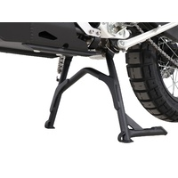 Centre stand Yamaha Tenere 700 2019-
