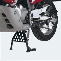 Centre stand Honda XL 650 V Transalp / 2000 on