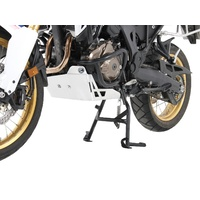 Centre stand Honda CRF1000L Africa Twin Adv Sport 2018 on