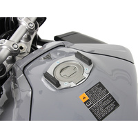 Lock-it Tankring Yamaha MT-10 / 2016 on
