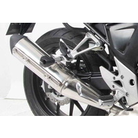 Protection Pad Honda CBR500R