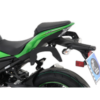 C-Bow holder Kawasaki Z 900 / 2017 on