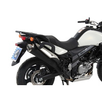 C-Bow holder Suzuki V-Strom 650 ABS (L2) / 2012 on
