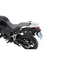 C-Bow holder Suzuki V-Strom 1000 ABS / 2014 on / V-strom 650 2017