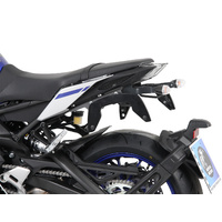 C-Bow carrier Yamaha MT-09 / 2017 on
