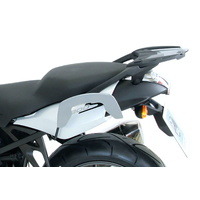C-Bow holder BMW K 1200 R