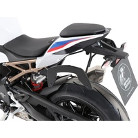 C-BOW Sidecarrier For BMW S 1000 RR (2019-)