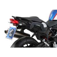 C-Bow holder BMW F 800 R / F 800 GT