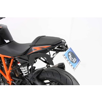 C-Bow holder KTM 1290 Superduke R
