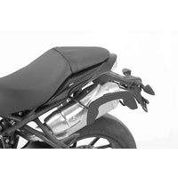 C-Bow holder Triumph Speed Triple (1050) / 2011 on