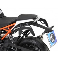 C-Bow holder KTM 125 / 390 Duke / 2017 on