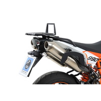 C-Bow holder KTM 990 Supermoto R