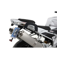 C-Bow holder Aprilia Tuono 1000 R/Factory / 2009 on