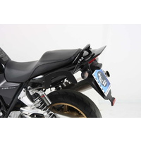 C-Bow holder Honda CB 1300 / 2003 - 2009