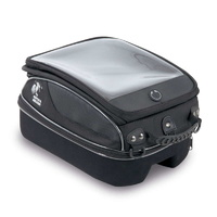 "Tank bag ""Street"" Tourer M 8 - 13 Lt"