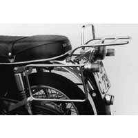 Complete carrier set Honda CB 500 F / CB 550 F / 1974 on