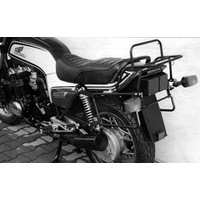 Complete carrier set Honda CB 1100 F