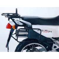 Sidecarrier Honda XRV 750 Africa Twin / 1993 on