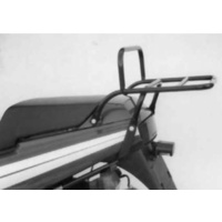 Rear rack Honda CBR 600 F / up to 1990