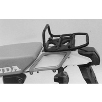 Rear rack Honda NX 250