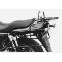 Complete carrier set Honda CB 750 sevenfifty / 1992 on
