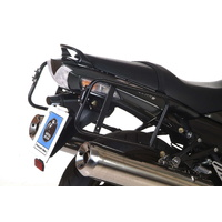Sidecarrier Lock-it Kawasaki ZZ - R 1400 / up to 2011