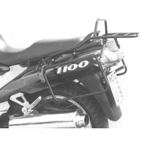 Rear rack Kawasaki ZZ - R 1100 / 1993 on