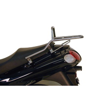 Rear rack Kawasaki ZZR 1200