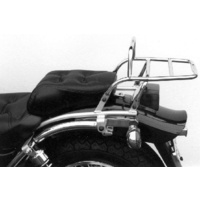 Rear rack Suzuki VS 1400 Intruder / up to 1996