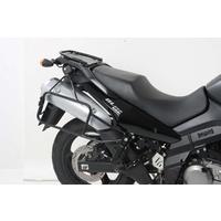 Sidecarrier Lock-it Suzuki DL 650 V-Strom / up to 2011