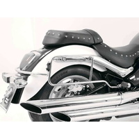 Sidecarrier Suzuki C 1800 (VL) R / 2011 on