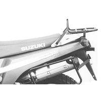 Rear rack Suzuki DR BIG 800 / 1991
