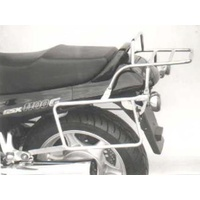 Complete carrier set Suzuki GSX 1100 G / 1991 on
