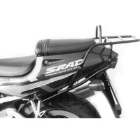 Rear rack Suzuki GSX-R 750 / 1996 on