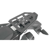 Minirack Softbag carrier Yamaha WR 125 R / X