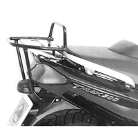 Rear rack Yamaha TMAX 500 / up to 2007
