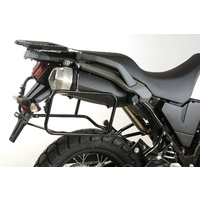 Sidecarrier Lock-it Yamaha XT 660 Z Tenere / 2008 on